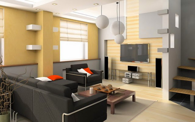 how to choose furniture for small living room your home design