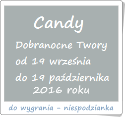 Candy do 19.10