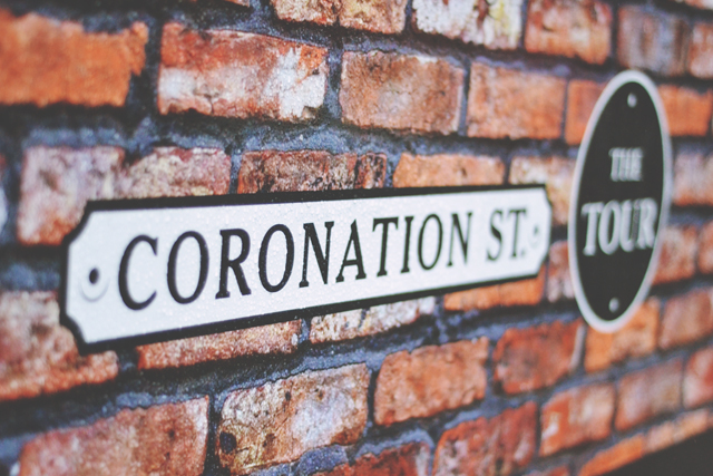 Coronation Street Tour Review
