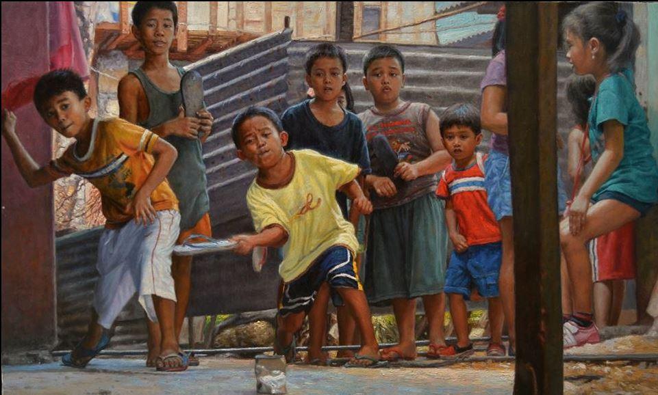 maestroabayan.com tumbang preso artwork - Retro Pilipinas Feature