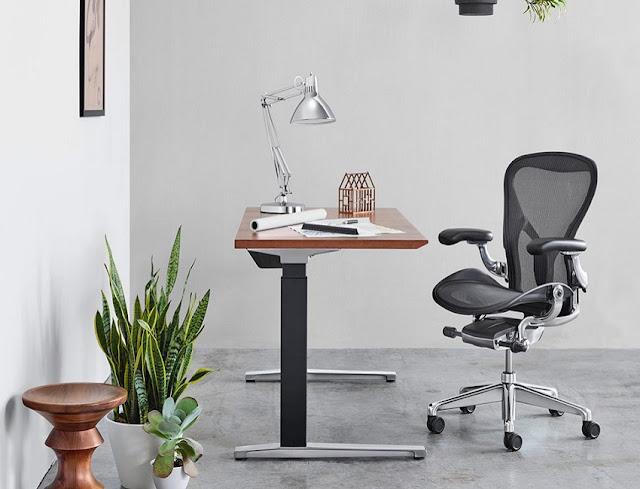 buy best ergonomic office chair under 500 for sale online