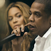 Editorial: se o Tidal do Jay Z for a 'Nova Ordem Mundial' dos streamings, nós seremos como os católicos que perseguiam os Illuminati