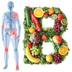 remedios caseros alimentos contraindicados en dolores articulares