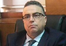 عامل إقليم برشيد في زيارة مفاجئة لجماعة الكارة للوقوف على أشغال بعض المؤسسات