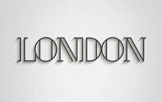 font, font indir, günün fontu, bedava font indir, ücretsiz font indir, kaliteli font indir, london, font london indir,