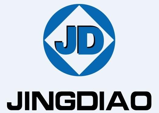 Informasi Lowongan Kerja Untuk D3/S1 Marketing PT Beijing Jingdiao Indonesia Cikarang