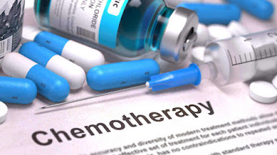 Mesothelioma Chemotherapy