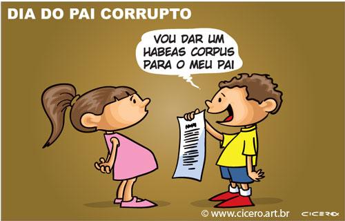 DIA+DOS+PAIS+corruptos+-+Charge.jpg (500×320)