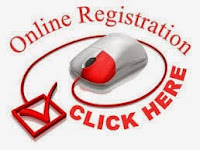 Form Registrasi Master Dealer Online