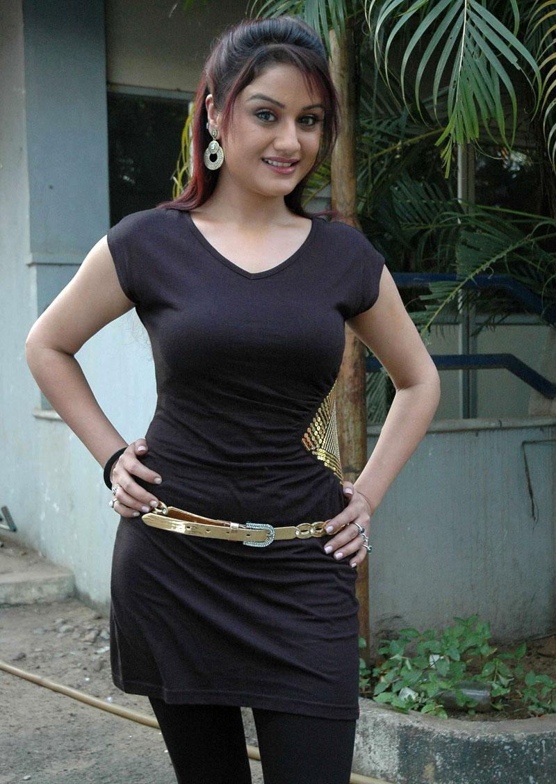 Bollywood Actress Photos Sonia Agarwal Hot Stills-7993