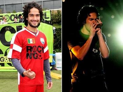 fotos atuais dos atores de rebelde mexicano 15 Fotos Atuais dos Atores de Rebelde Mexicano