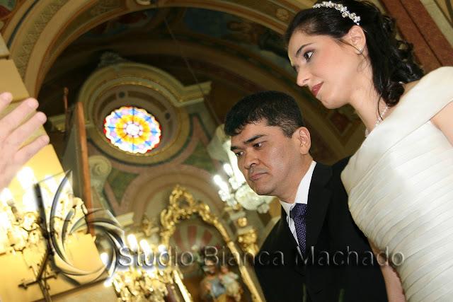 cerimonias catolicas igreja