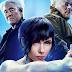 Protagonizado por Scarlett Johansson, A Vigilante do Amanhã já está disponível em Blu-ray e DVD