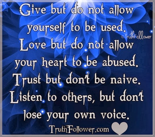 Allow Yourself Quotes