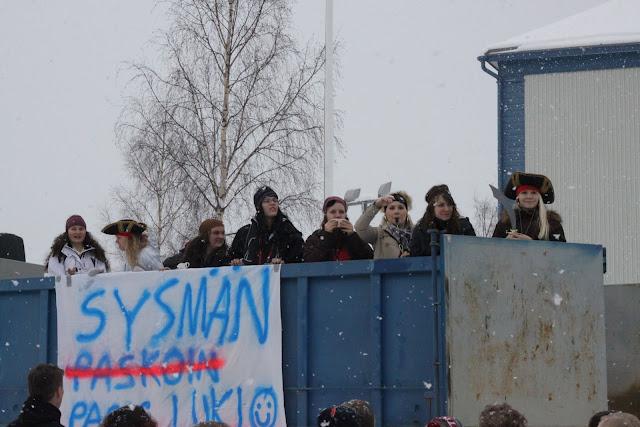 WerkkoMeedio: WerkkoMeedio no:4 13.03.2012