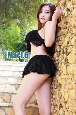 MACI.6