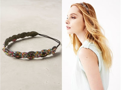 Super-Stylish-Summer-Hair-Ideas-from-Anthropologie