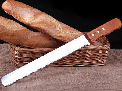 Dụng cụ làm bánh 6: Dụng cụ cắt bánh