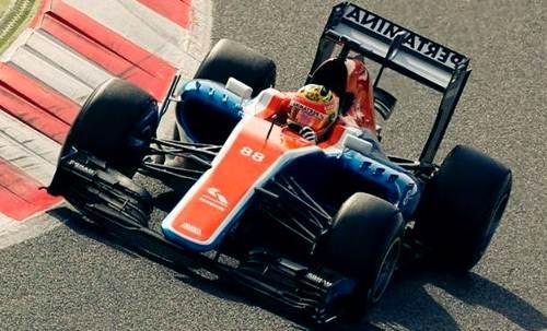 Jadwal F1 Kualifikasi Dan Race 2016 Siaran Live Dan Streaming