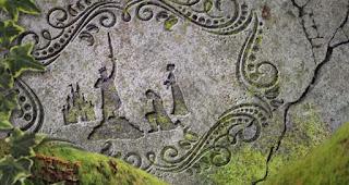 Resultado de imagen de sueños de piedra
