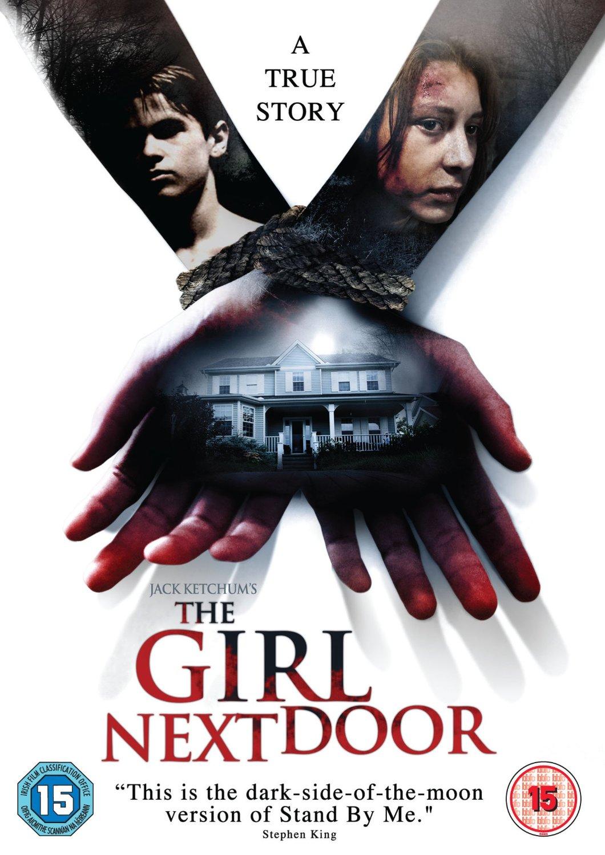 girl-next-door-movie-true-story