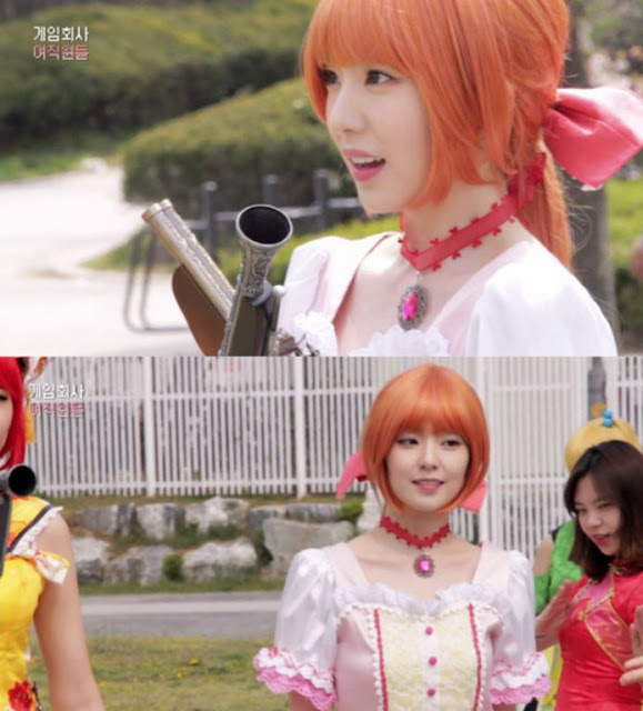 kpop_girls_cosplay
