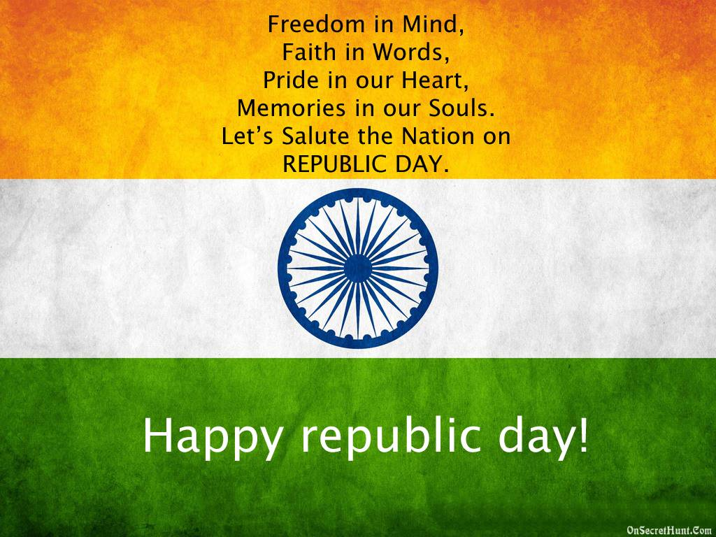 essay 26 january republic day india You'll be getting 4-5 26 january essays but on january 26, 1950 india breathed in the republican happy republic day images happy republic day 2018 images.