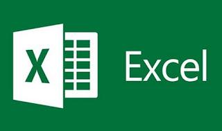 calcoli Excel