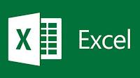 Come fare calcoli su Excel