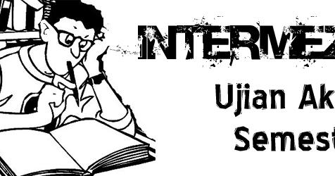 Surat Edaran PAT Semester Genap 2017/2018 ~ MKKM MTs Surabaya