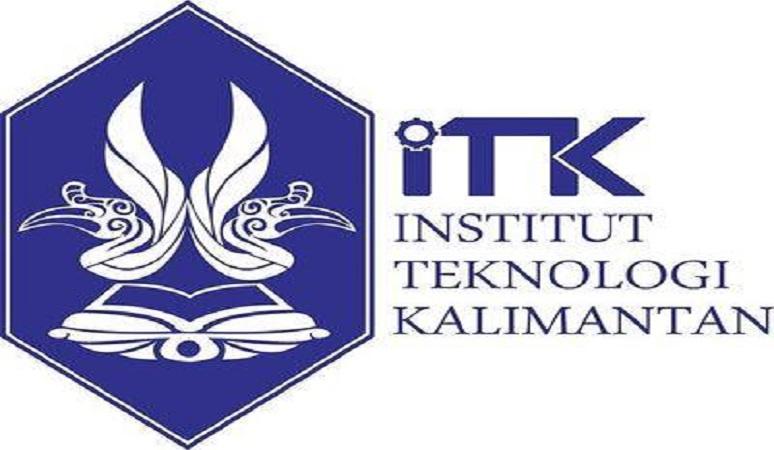 PENERIMAAN MAHASISWA BARU (ITK) 2018-2019 INSTITUT TEKNOLOGI KALIMANTAN