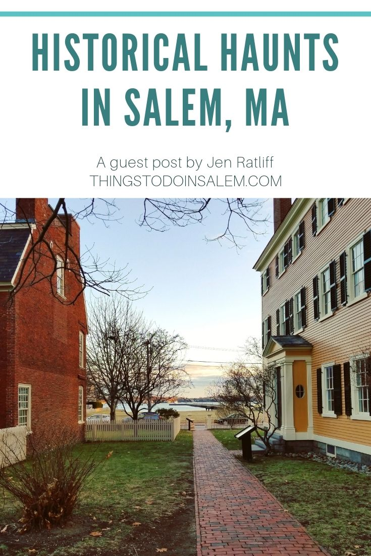 Featured on Things to do in Salem