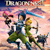 Dragon Nest: Warriors' Dawn (2014) BluRay Dual Audio [Hindi-English] 720p HD & 480p