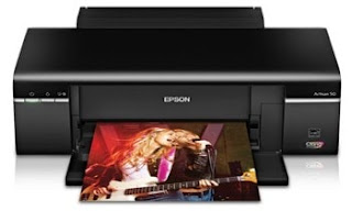 Epson Stylus Photo R280 Driver and Utilities Combo Package Support Download Links For Microsoft Windows and Macintosh