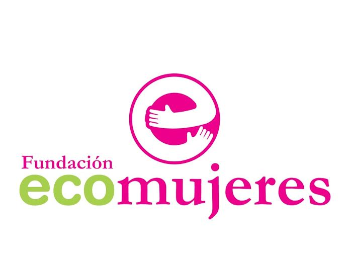 Resultado de imagen para Fundación Eco Mujeres