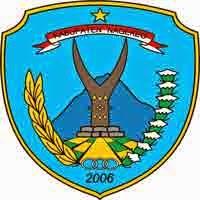 Gambar untuk Pengumuman Hasil Kelulusan Seleksi Administrasi CPNS 2014 Kabupaten Nagekeo