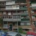 Solo 13 viviendas okupadas en San Fernando de Henares