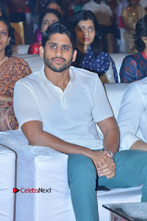 Om Namo Venkatesaya Telugu Movie Audio Launch Event Stills  0022.JPG
