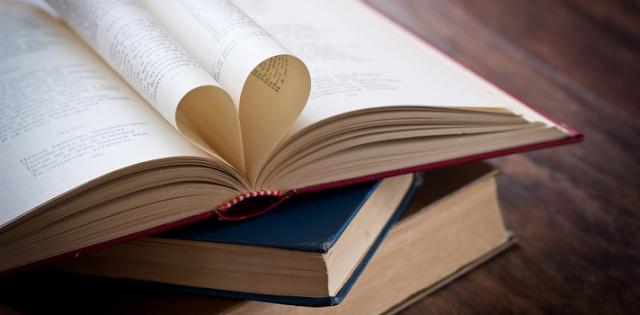 libros-recomendados-san-valentin