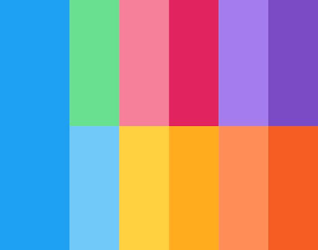Twitter-nuevo-universo-visual-para-su-identidad-de-marca