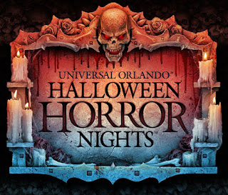 Original Horror Houses Announced for Universal Orlando