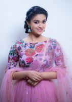 Malayalam Actresses Photo Gallery
