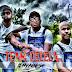 Music: Team Delela – Nyabese