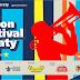 BOURBON FESTIVAL PARATY 2017