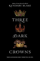 http://misclisa.blogspot.com/2016/09/review-three-dark-crowns-by-kendare.html