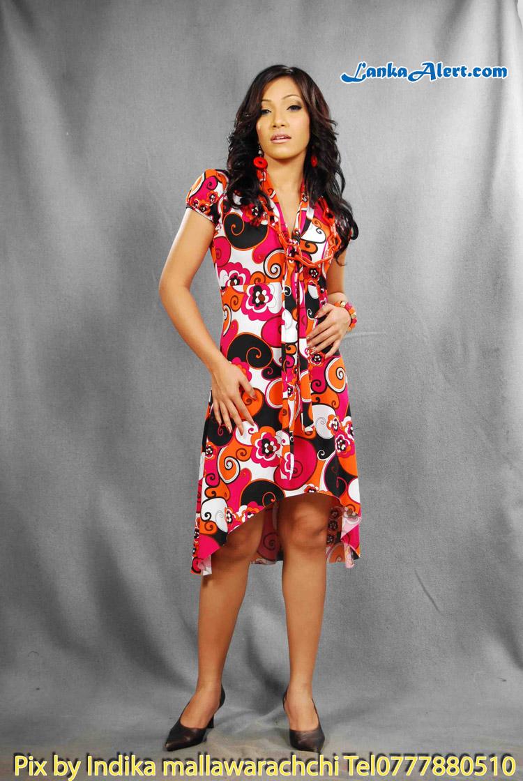 Srilankan Models & Actresses: Photos of Famous Sri Lankan ... |Peris