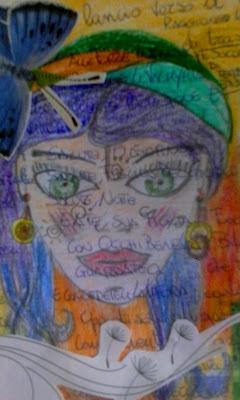 3. Autumn Equinox Maria Bonelli di Art de Cor