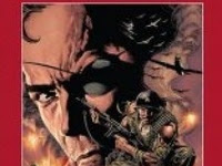 Resenha OS Heróis Mais Poderosos da Marvel Nº25
