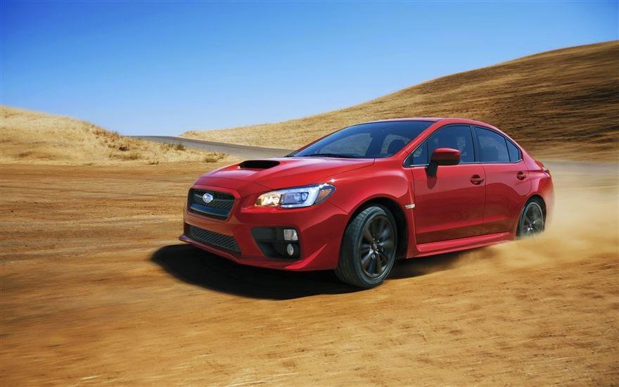 Build Your Own Subaru >> Subanews By Burlington Subaru Build Your Own Subaru Wrx Sti