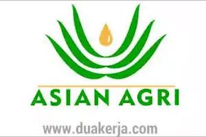 Lowongan Kerja PT Asian Agri Terbaru 2019